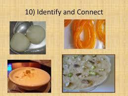 quiz cuisine theme quiz indian food