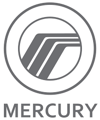 mazda logos mercury automobile wikipedia