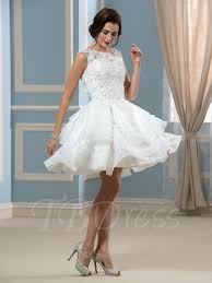 Cheap Wedding Dresses Short Cheap Wedding Dresses Dresses For Wedding Reception