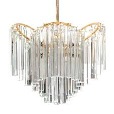 chandelier nyc chandelier mid century camer style glass chandelier decor nyc store