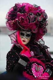 carnival masks 1261 best beautiful carnival masks of venice images on