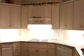best under cabinet led lights with how to choose the lighting and