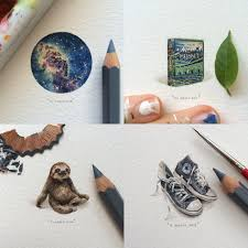 painting book a new 100 day miniature painting project by lorraine loots tackles