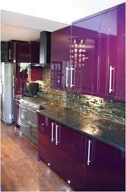 pictures of home kitchen appliances argos kitchen accessories beautiful purple