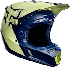 fox motocross helmet fox racing libra le gear product spotlight motocross mtb