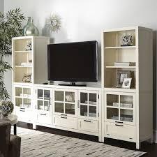 furniture home antique white bookcase design modern 2017 corirae