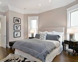 Light Grey Bedroom Walls Light Grey Bedroom Ideas Photos And Wylielauderhouse
