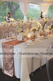 Centerpieces For Tables The 25 Best Rectangle Table Centerpieces Ideas On Pinterest