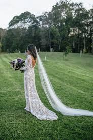 preloved wedding dresses 18 best hill images on wedding dressses wedding