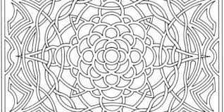 coloring pages for girls 1 kids at to print lyss me