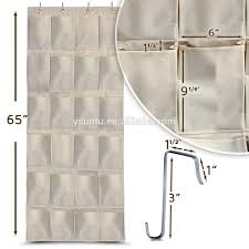 shoe organizer shoe organizer suppliers and manufacturers at