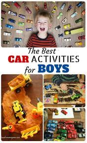 box car for kids best 25 car activities ideas on pinterest kids car activities