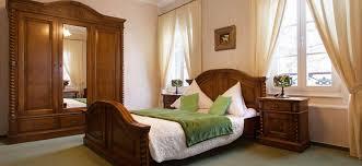 Pension Baden Baden Hotel Restaurant Athos Im Herzen Der Kurstadt Baden Baden