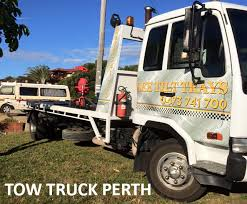 if you finding car towing service in perth so visit our