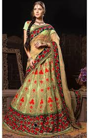 traditional dress up of indian weddings dressing tips for attending an indian wedding buy fashion