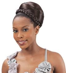 pondo hairstyles for black american pondo hairstyles for black american 10 chic african american