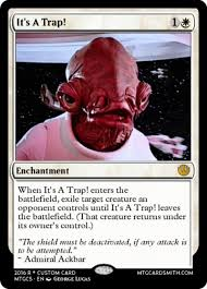 Its A Trap Meme - kek40 highest trending memes eurokeks meme stock exchange