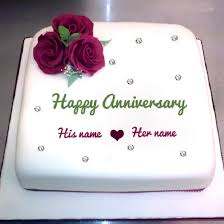 Wedding Anniversary Cakes Anniversary Cake Images Quotes Essential Wedding Anniversary
