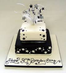 wedding cake exles 31 best ain t it nifty look who s fifty images on