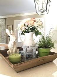 easter decorating ideas for the home easter decorations for the home easter home decorating ideas