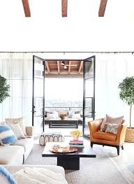 living room ls walmart side living room tables table for living room tables furniture on