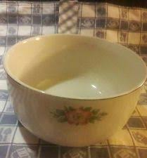 s superior quality kitchenware parade s superior quality kitchenware bowl ebay