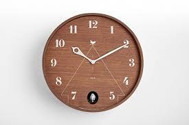best wall clocks 21 best wall clocks to buy now chic modern wall clock ideas
