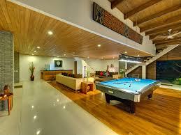Pool Table In Living Room 21 Villa Kinara Living Room And Pool Table At Jpg
