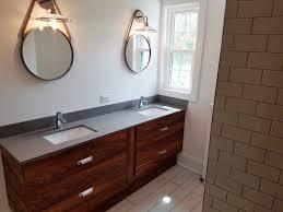 kitchen bath cabinets kitchen u0026 bath cabinets photo slideshow kitchen cabinets
