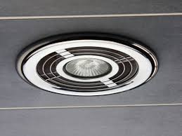 Bathroom Fan Light Posts Bathroom Exhaust Fan With Light Bathroom