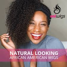 uniwigs halo wavy medium brown hair extentions uniwigs the best wig experts lace front wigs lace wigs human