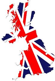 British Flag Area Rug Best 25 Flag Of England Ideas Only On Pinterest Cape Cod