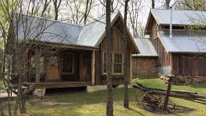 7 best rv parks u0026 campgrounds in the pigeon forge area