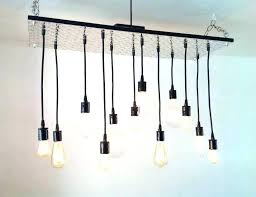 Industrial Style Lighting For A Kitchen Industrial Style Lighting Exles Luxurious Industrial Pendant