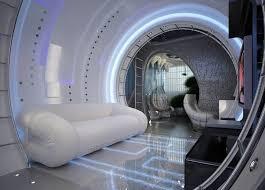 spaceship bedroom spaceship bedroom 4 futuristic design ideas picture portrait space