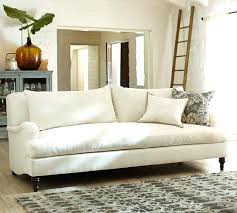 pottery barn charleston grand sofa sofa slipcovers pottery barn perfectworldservers info