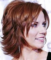 hairstyles for fifty somethings the 25 best hairstyles over 50 ideas on pinterest hair for