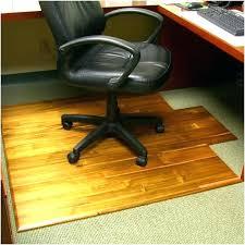 Office Desk Chair Reviews Best Office Desk Chair S Office Chair Staples Pinc
