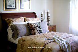young man bedroom ideas young man s bedroom decor ideas