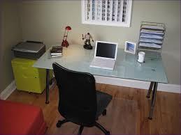 furniture ikea height adjustable office desk ikea desk hack ikea