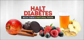 8 of the naturally awesome best foods for diabetics natural society