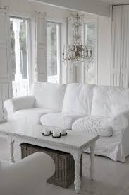 Black White And Gray Home Decor by 187 Best White To Gray Taupe Greige Images On Pinterest