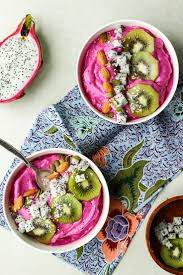 Fruit Bowls by 187 Best My Fitness Gym Images On Pinterest Smoothie Bowl Acai
