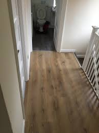 Laminate Flooring Birmingham Double U0026 Single Room Birmingham University Bills Included