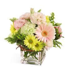 fds flowers ftd floral festival flowers bouquet at 1 800florals florists