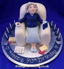 32 best cake for grandma grandfather images on pinterest cakes