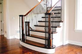 Banister Marine Staircase Handrail Design 3 Best Staircase Ideas Design Spiral