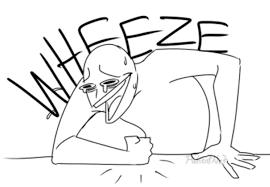 Hands On Face Meme - vladomin meme dump 7