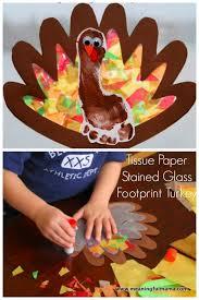 46 best turkey images on fall preschool preschool