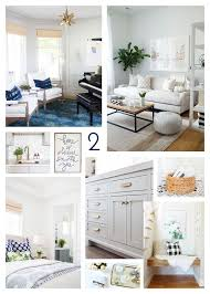 Designing A New Home How To Create A Home Mood Board Making A House Into A Home
